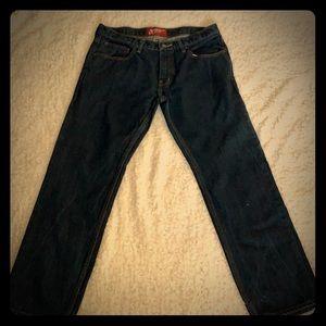 Arizona Jeans 33x30